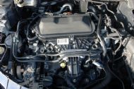 FORD S-MAX GALAXY KUGA 2.0 TDCi TXBA ENGINE LOW MILEAGE BARE 2010 - 2014
